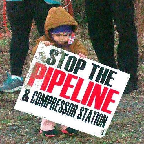 Baby_protesting_pipelines