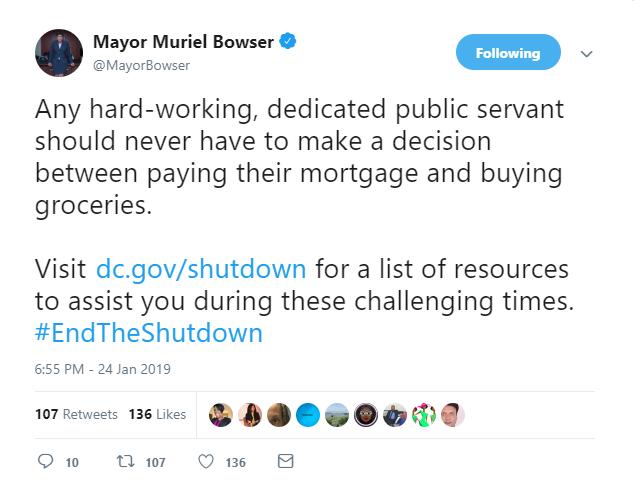 Bowser_tweet