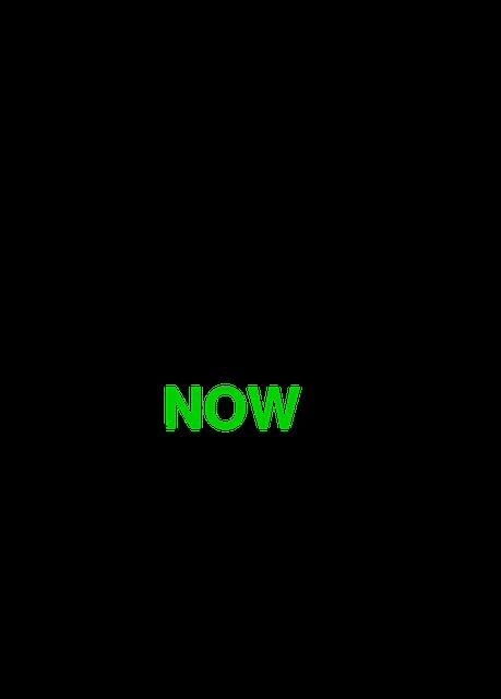 Now-1272358_640