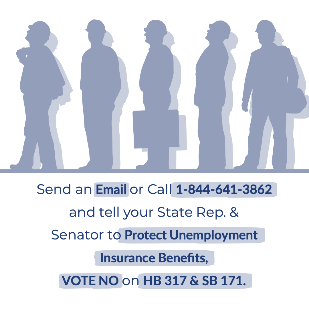 Hb_317_actionnetwork_call_to_action
