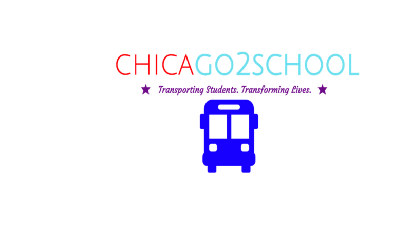 Chicago2school_logo