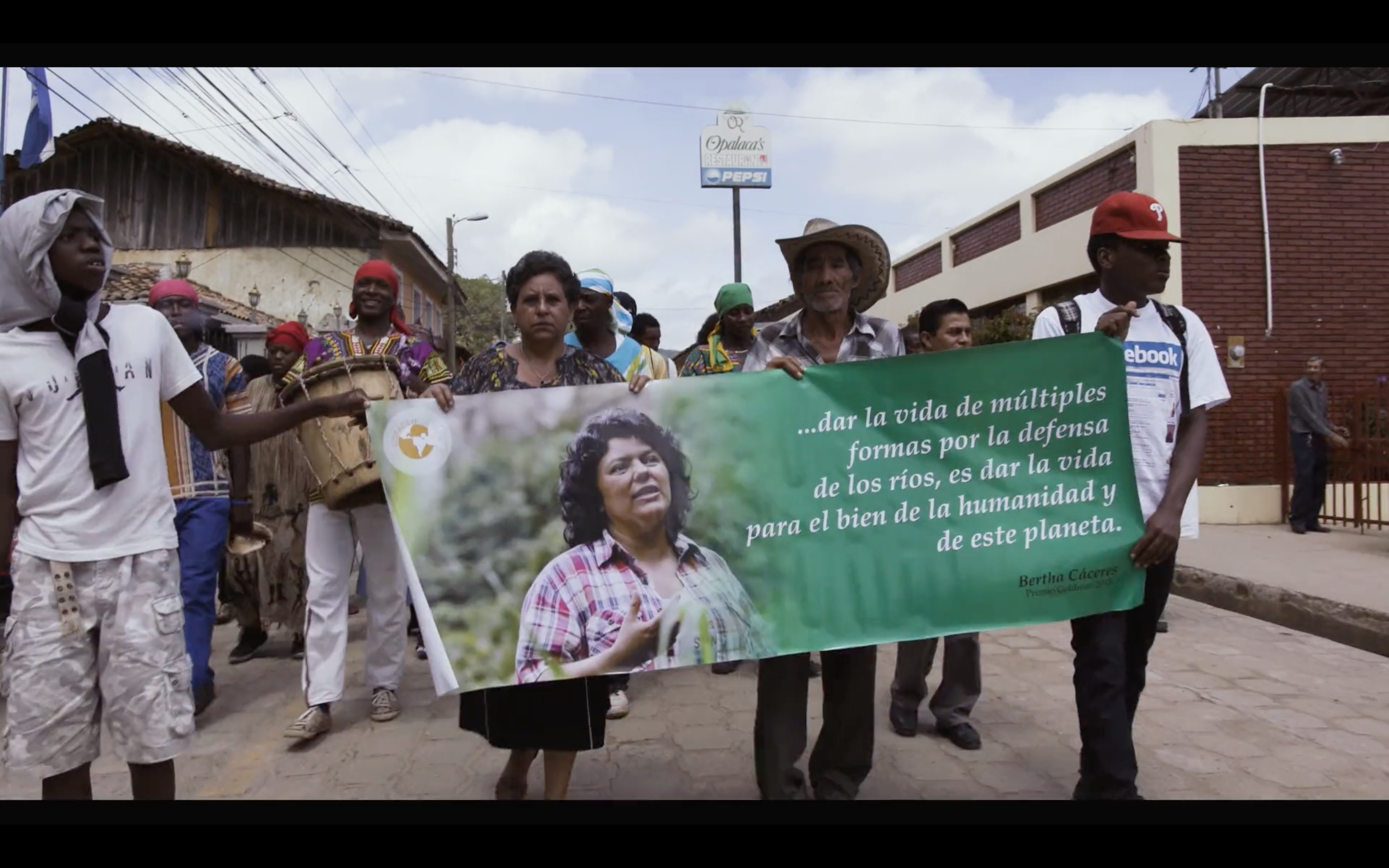 Justice_for_berta_march