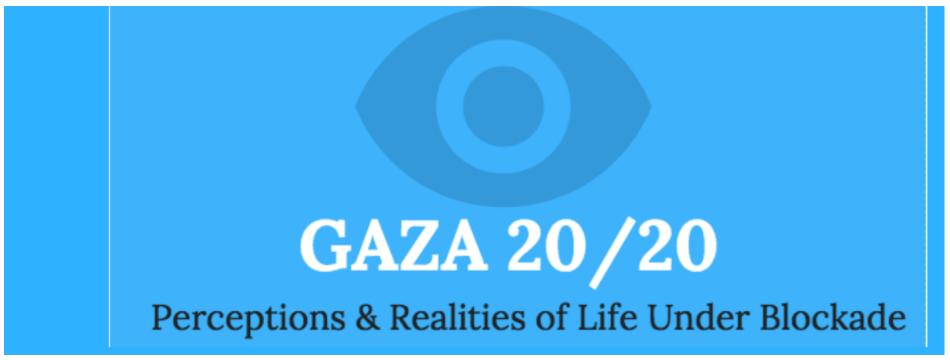Gaza_new