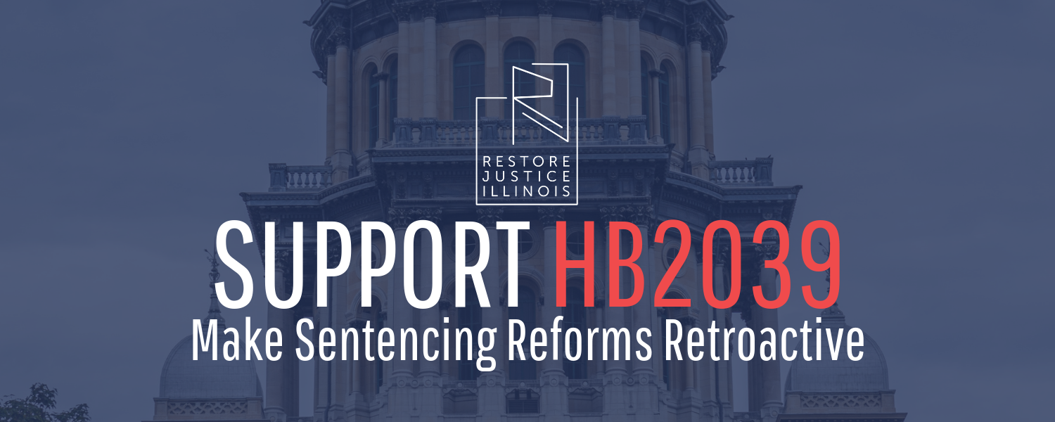 Support_hb2039_action_network_2019