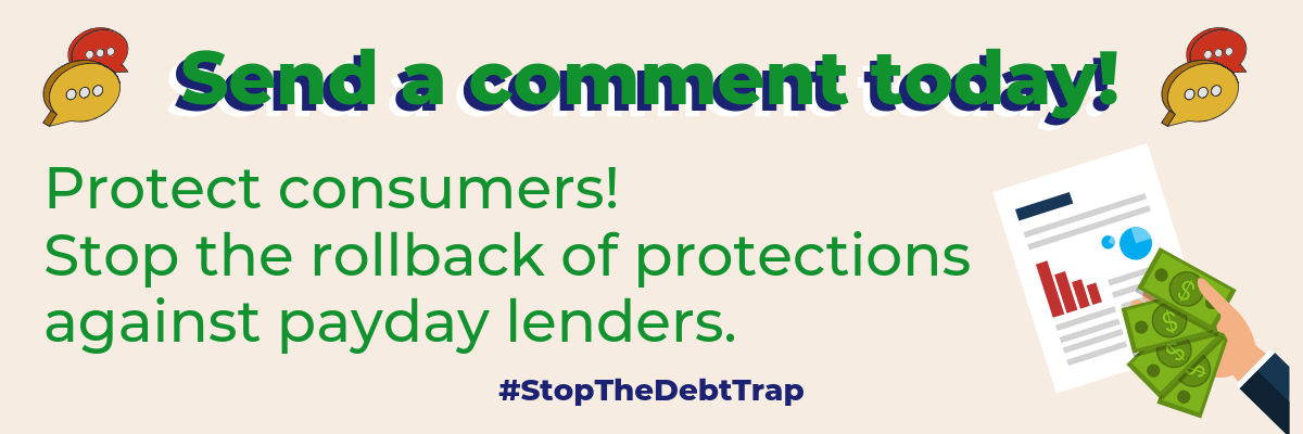 Payday_lending_comment