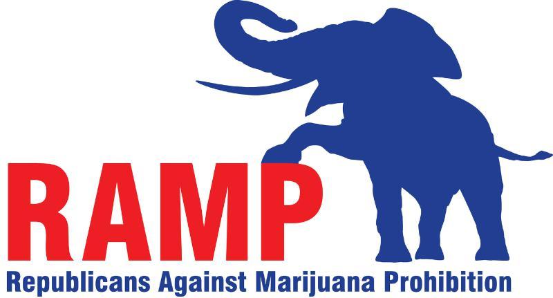 Ramp-republicans-against-marijuana-prohibition-logo