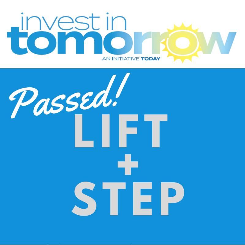 Lift___step_passage
