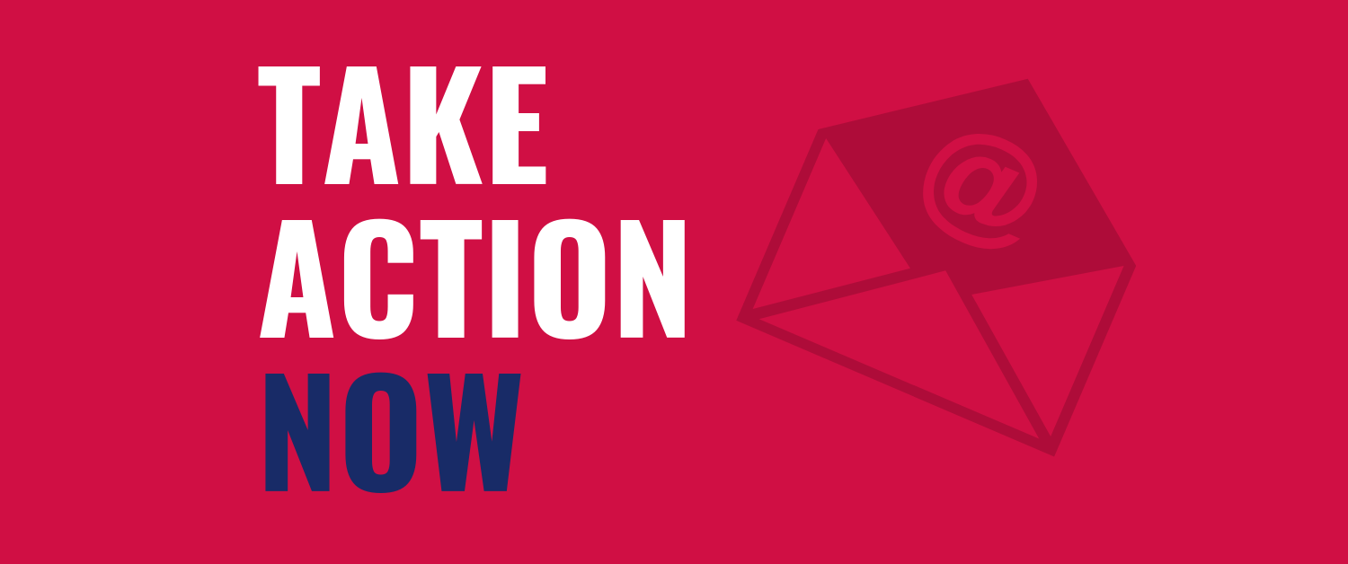 Take_action_now_action_network_banner