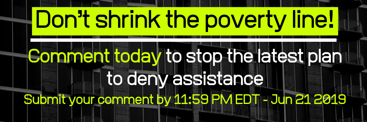 Dont_shrink_the_poverty_line-4