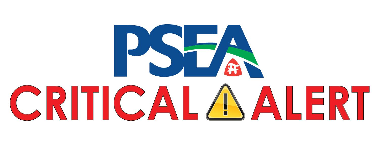 Psea-critical-alert-header_1500x600