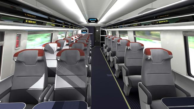 Amtrak-acela-810