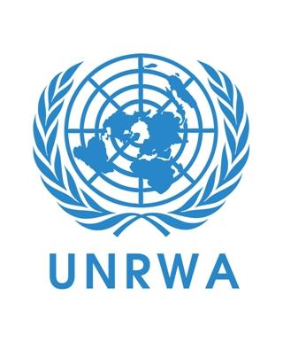 Unrwa-logo-thumbnail