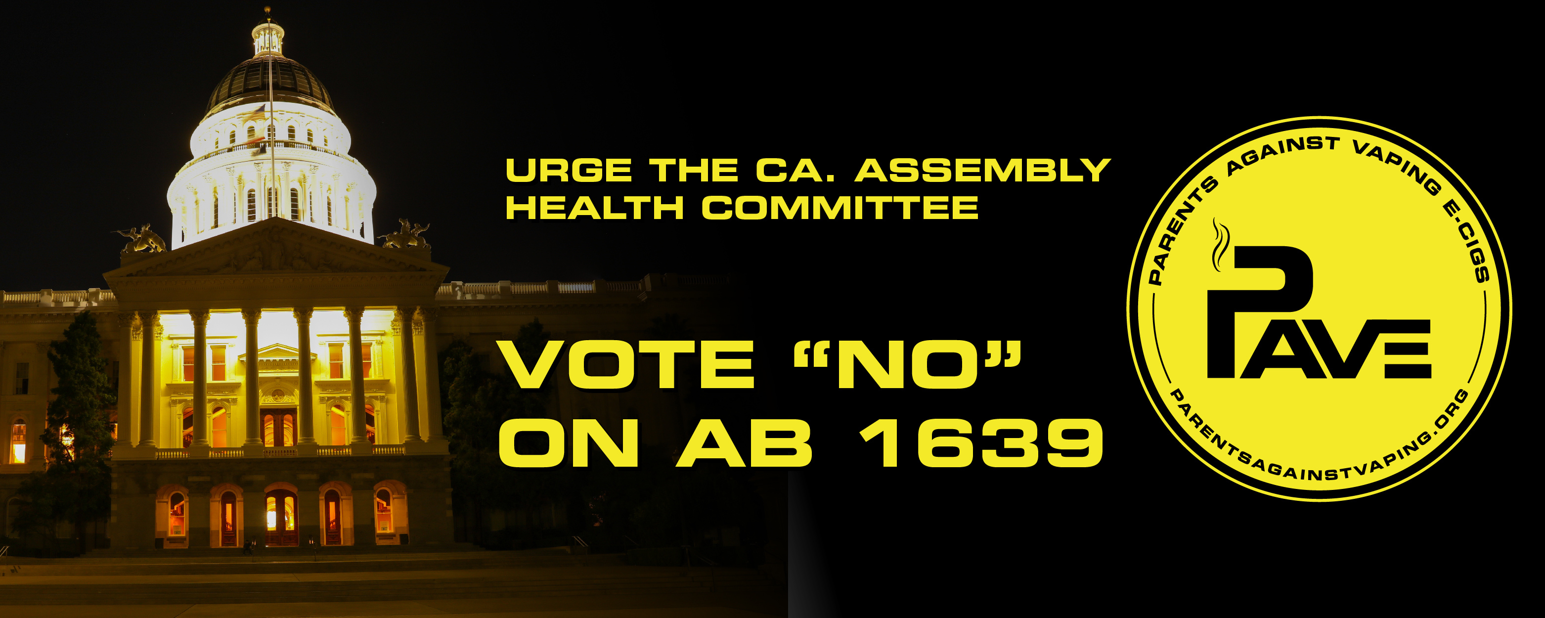 Actionnetwork_californiapetition_banner-01