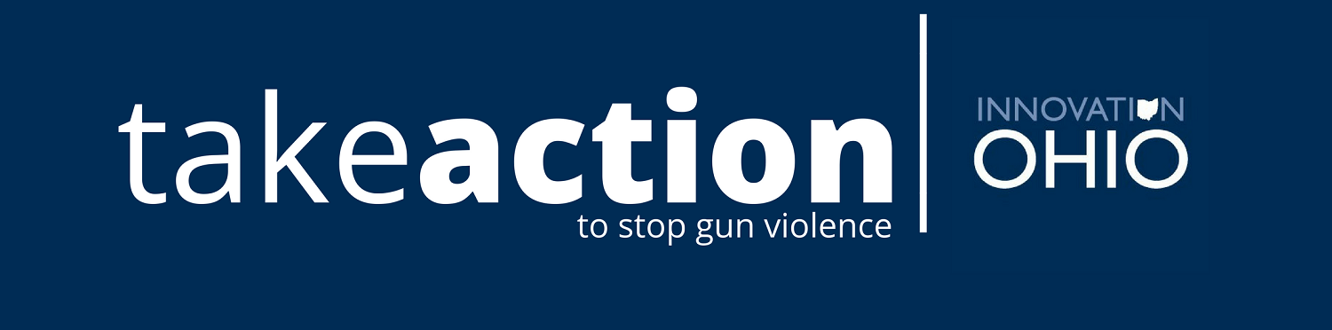 Take_action_guns
