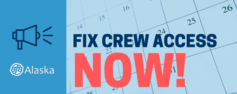 Fix_crew_access