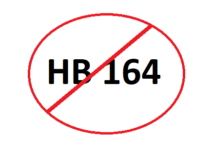 Hb_164