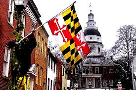 Md_state_house___flag