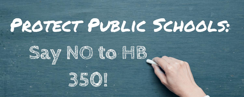 Protect_public_schools__(1)