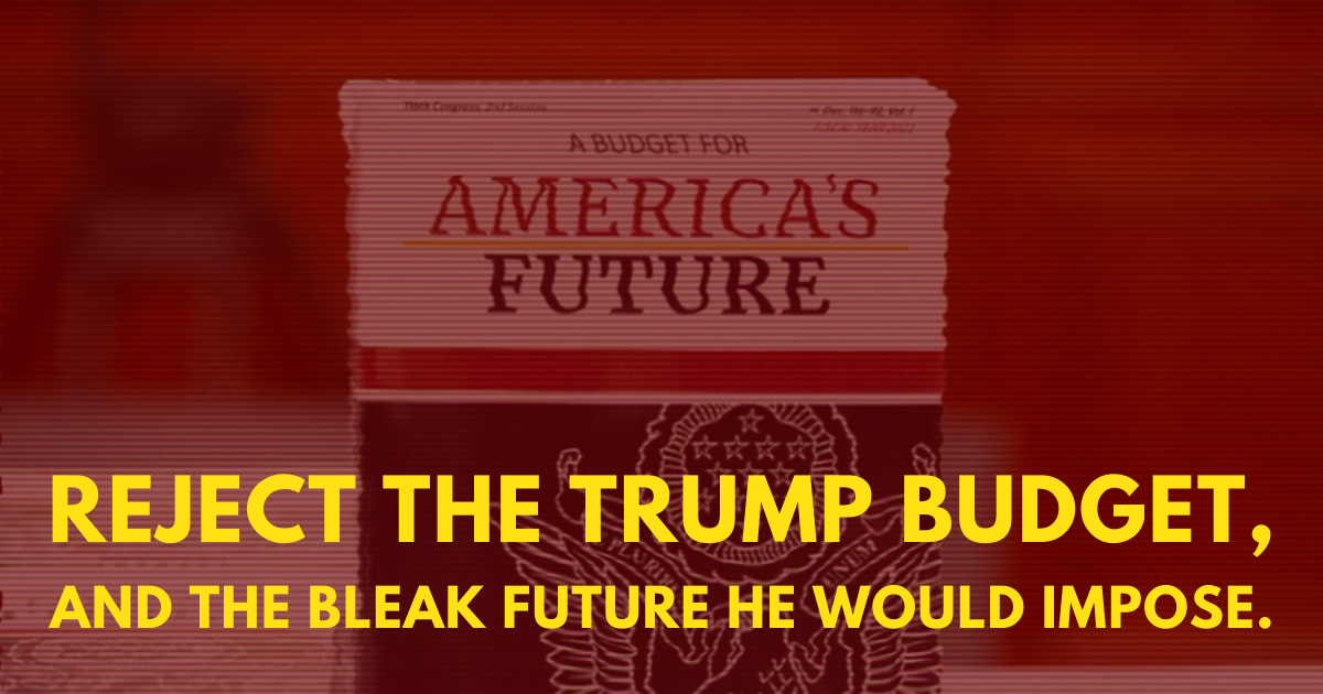 Trumpbudget_petition_official_banner