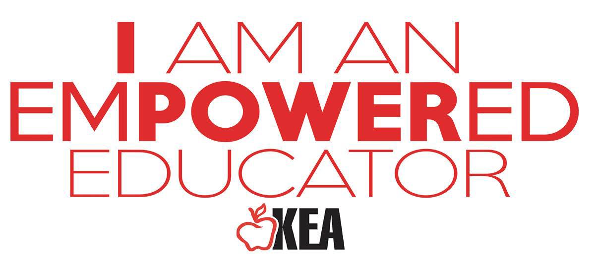 Empowered_educator