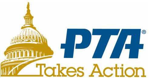Pta_takes_action