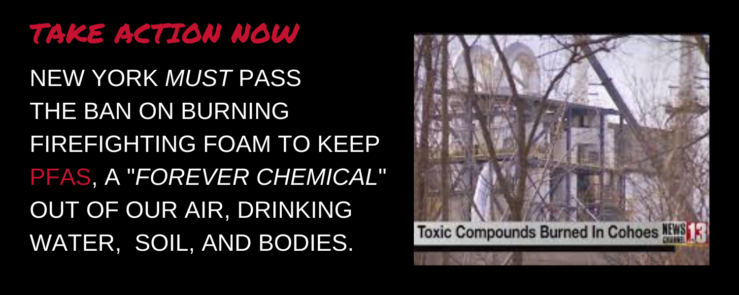 Keep_pfas__forever_chemicals__out_of_our_drinking_water__our_air_and_our_bodies