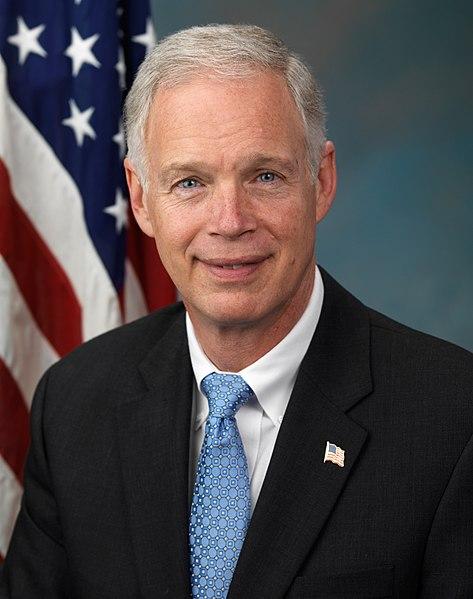 473px-ron_johnson__official_portrait__112th_congress