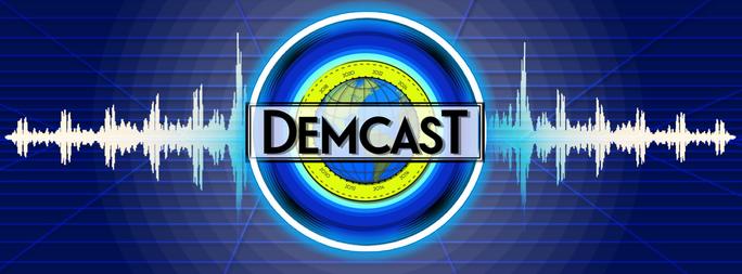 Demcast_3