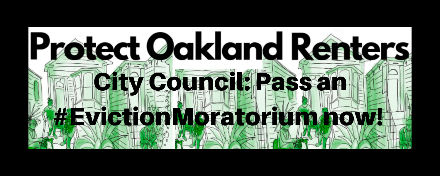 Banner_protect_oakland_renters_action_network_petition_(2)
