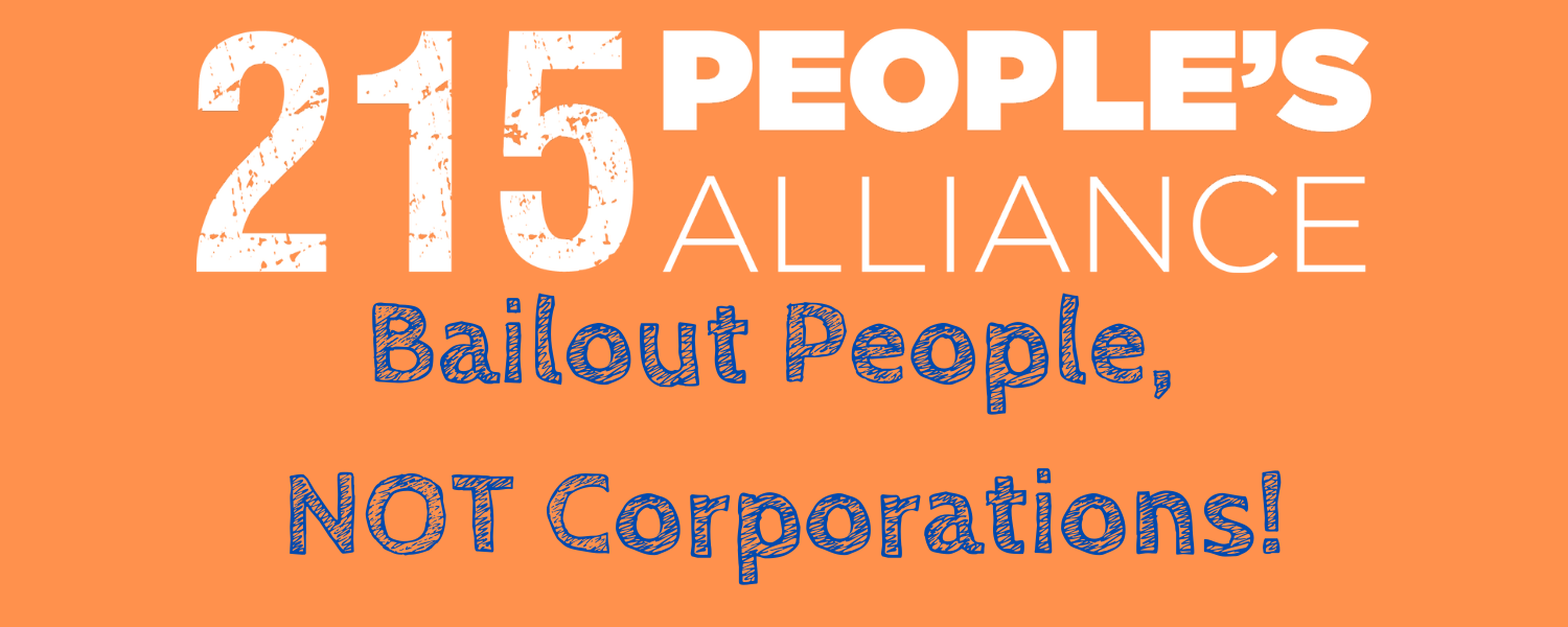 Bailout_people__not_corporations!