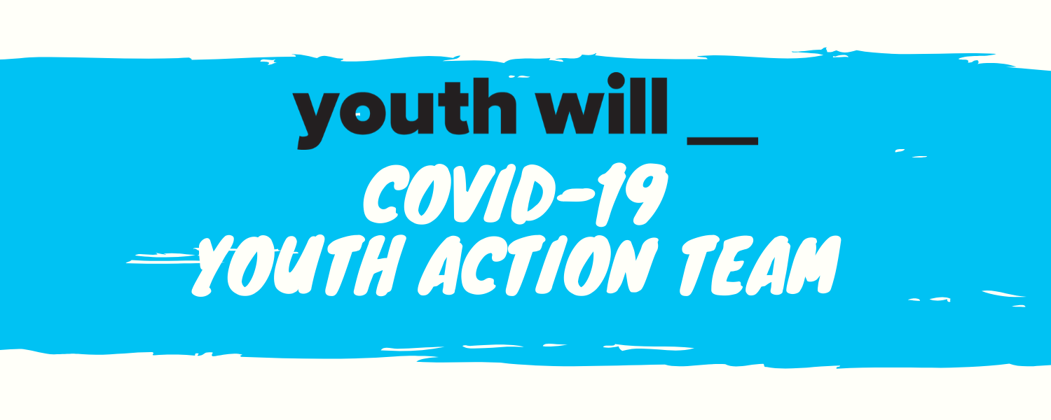 Covid-19_youth_action_team_meeting
