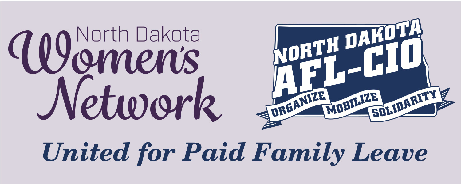 Paid_family_leave2
