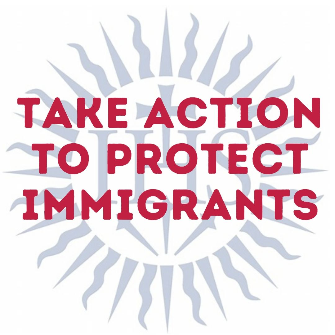 Take_action_to_protect_immigrants
