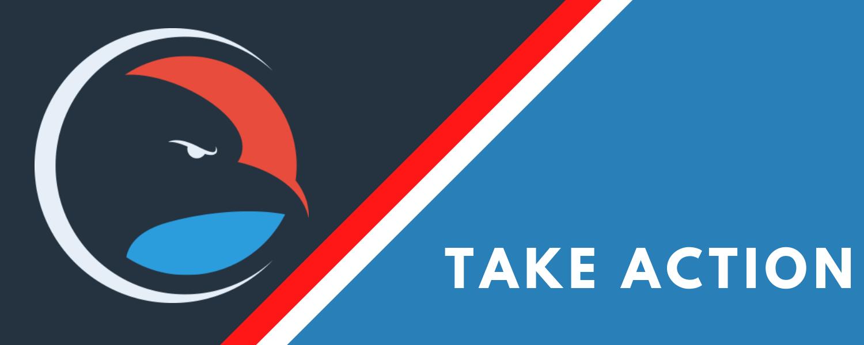 Chv_take_action_banner_(1)