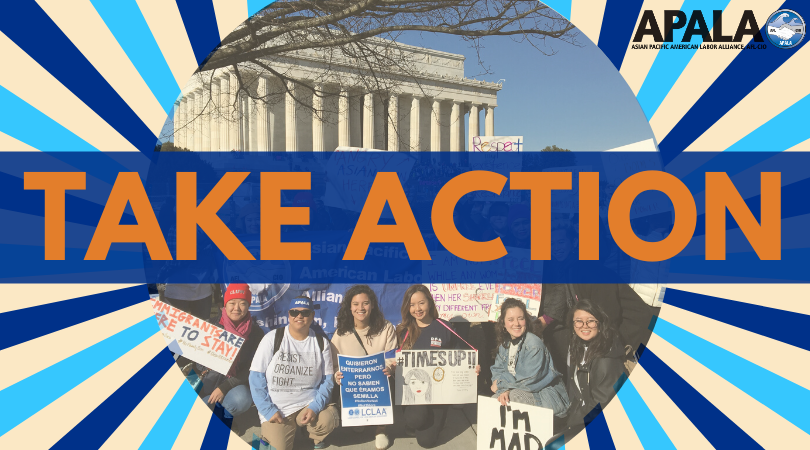 Take_action!