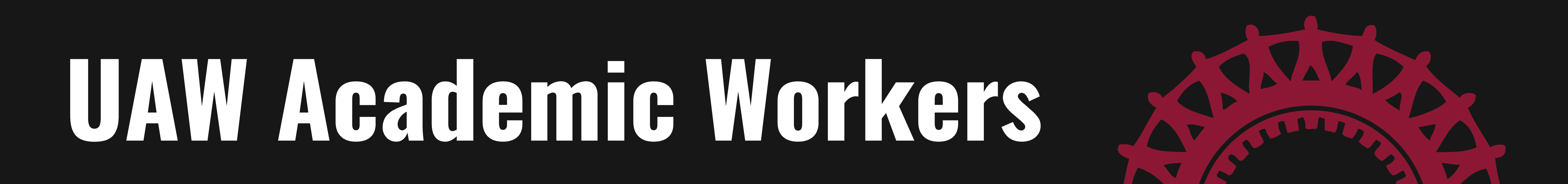 Opt_action_network_header-07