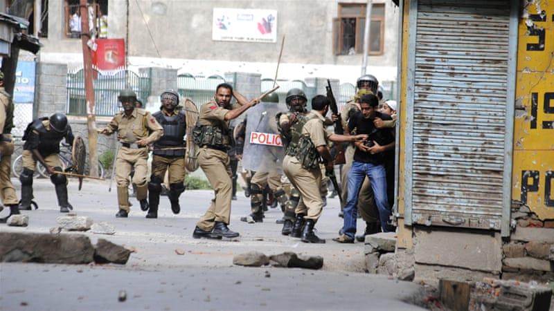 Kashmir_may_27_2020