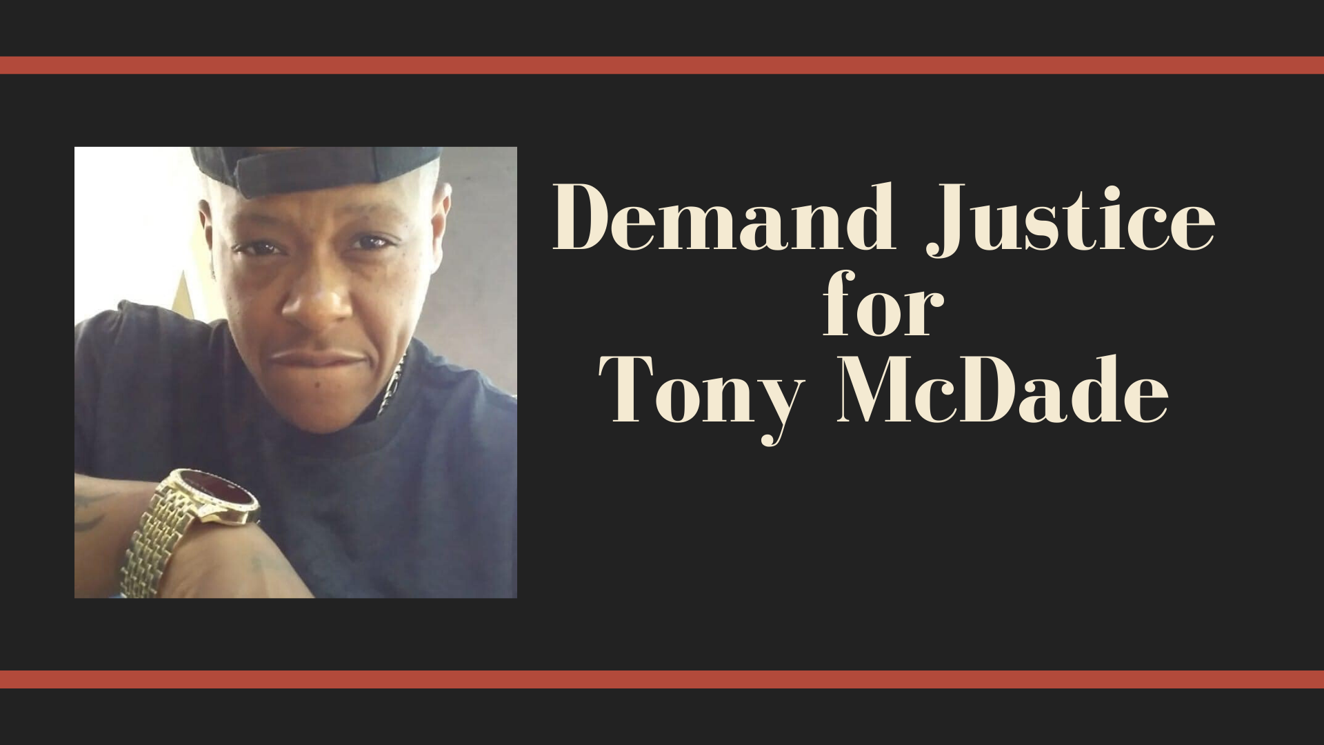 Justice_for_tony_mcdade_banner