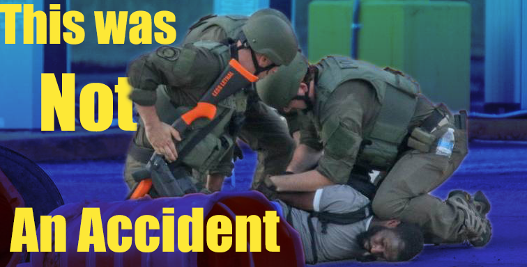 Not_an_accident