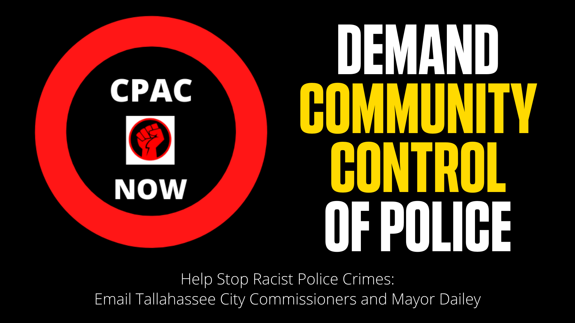 Demand_community_control_of_police_(1)