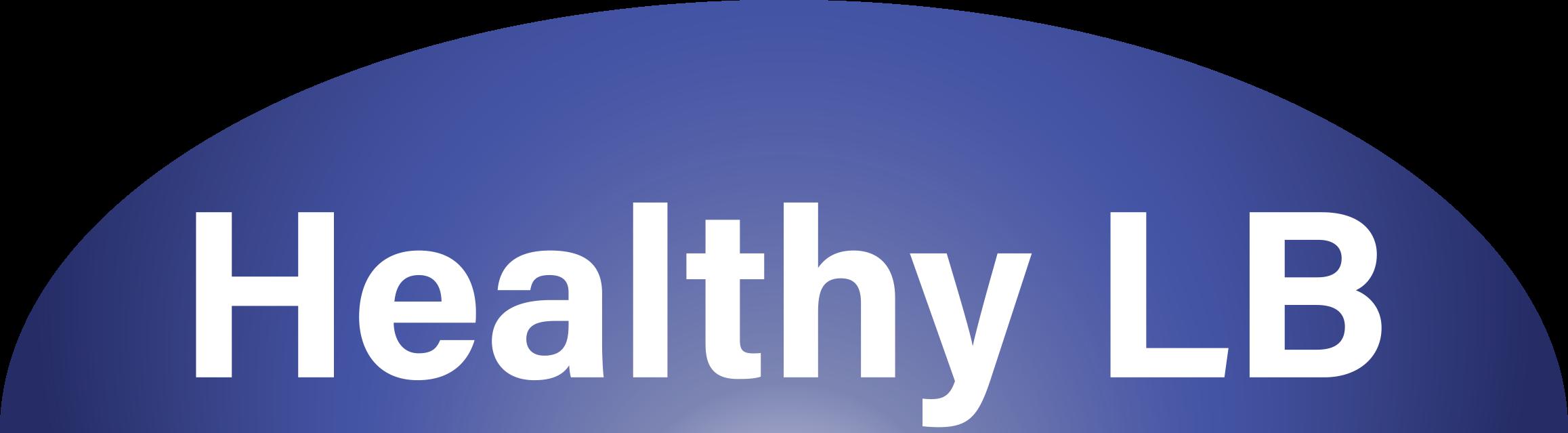 Healthy_la_logo