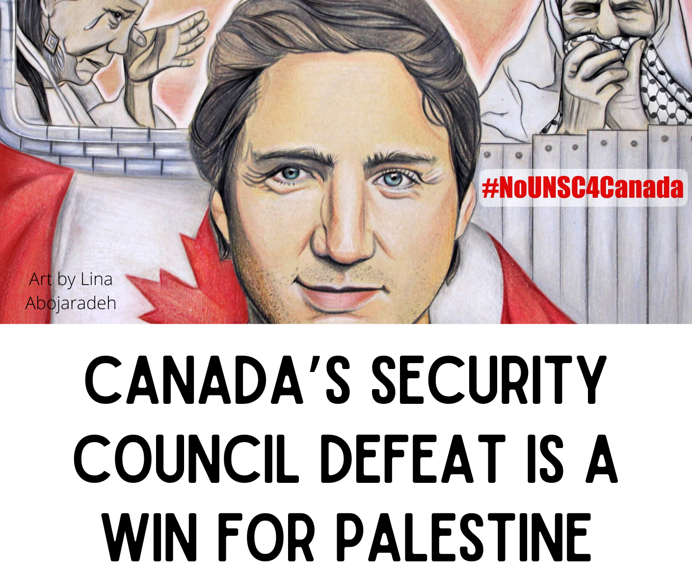 Since_2000_canada_has_voted_against_166_un_resolutions_supporting_palestinian_rights