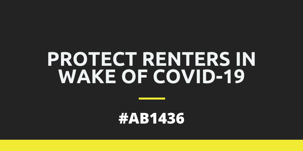 Protect_renters_ab1436