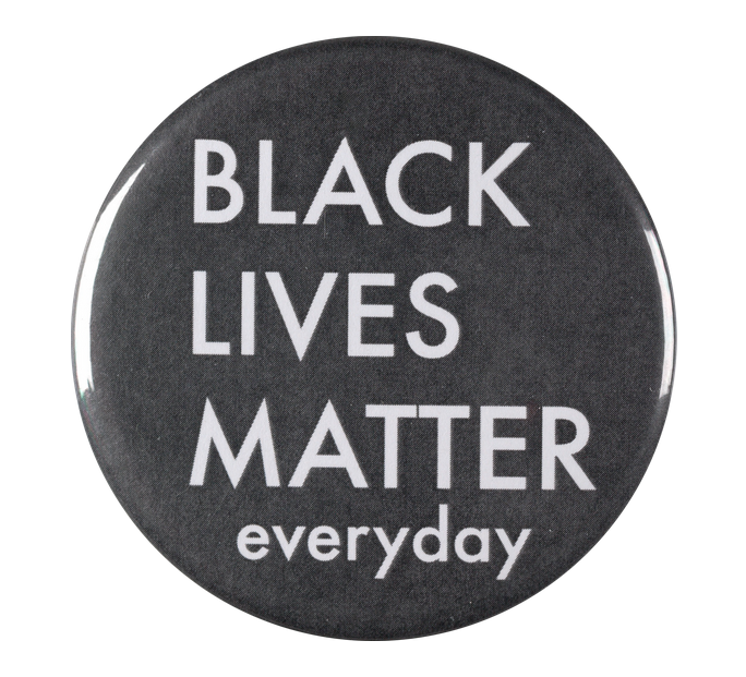 Black_lives_matter_-_canva