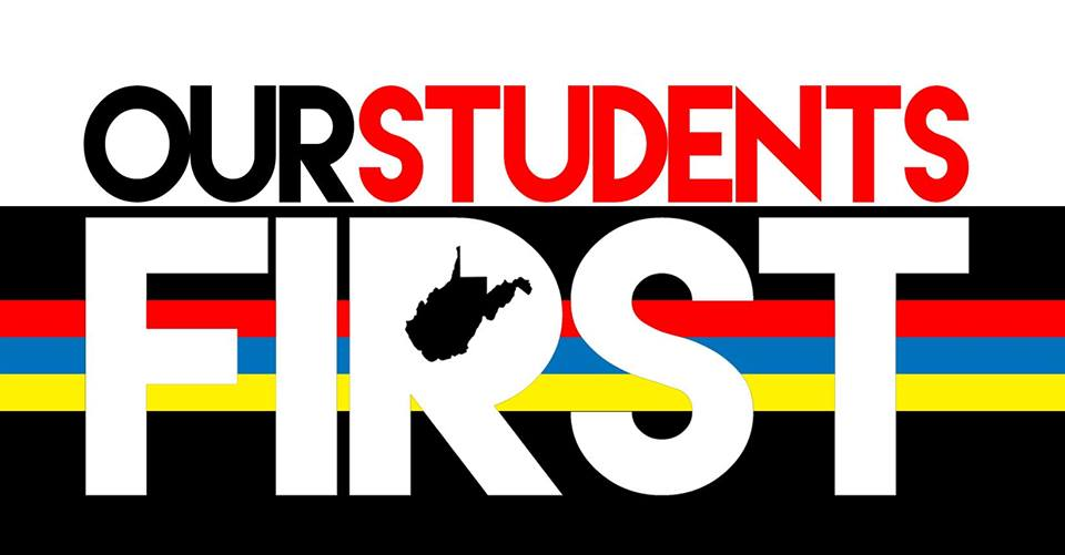 Ourchildrenfirst_graphic