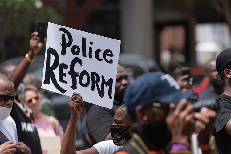 Policereformprotest_needscredit750px