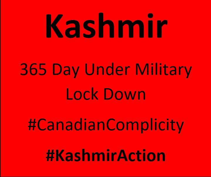 Kashmir_1_year