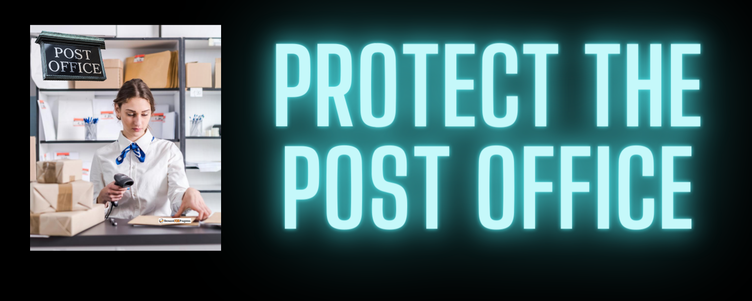 Protect_the_post_office