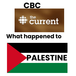 Cbc_where_did_palestine_go