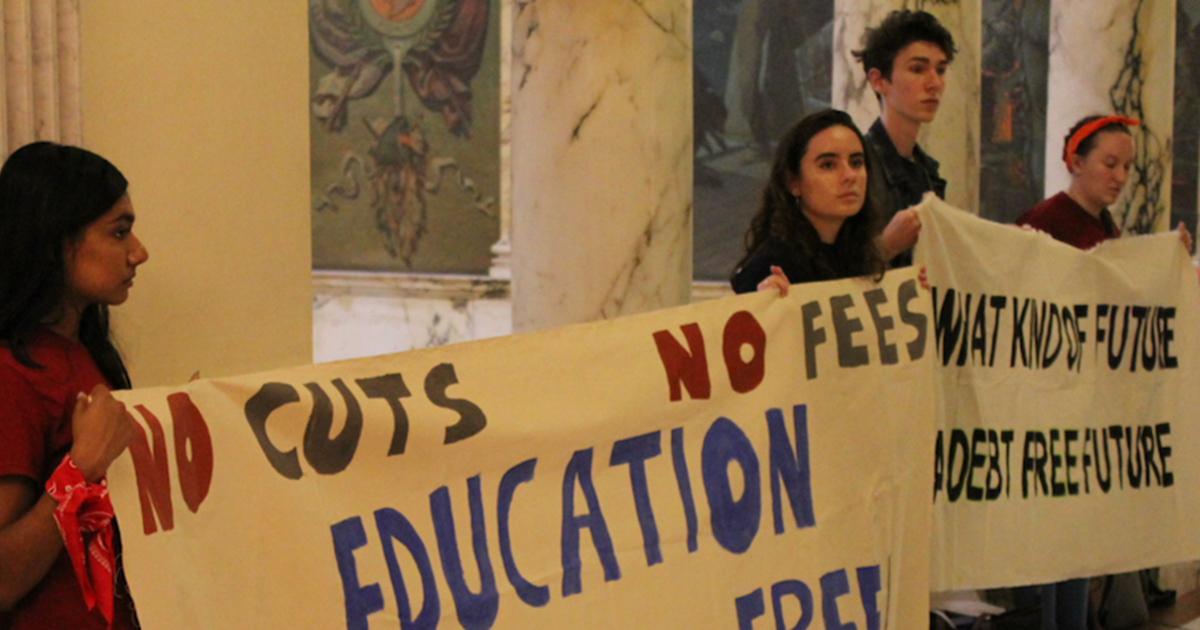 No_cuts_no_fees